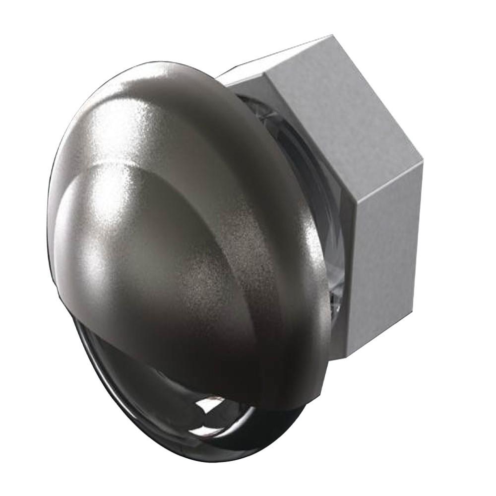 Minn kota edge 70 latch door foot control 24v 70lb 45 for 12 volt door latch