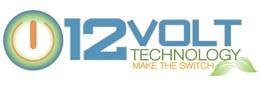 12 Volt Technology LLC