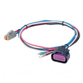 Lenco Auto Glide Adapter Cable f-SmartCraft - Mercury - 2-5-