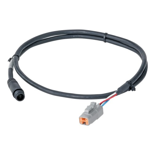 Lenco Auto Glide Adapter Cable CANbus-1 NMEA2000 - 2-5-