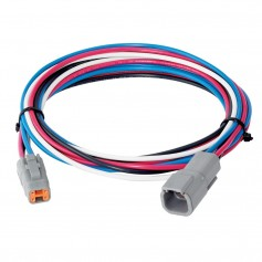 Lenco Auto Glide Adapter Extension Cable - 10-