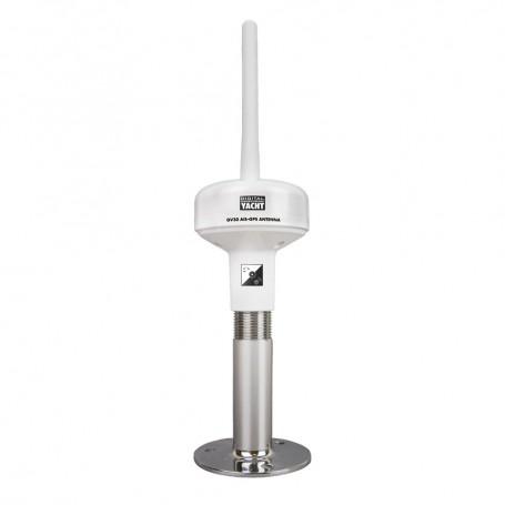 Digital Yacht GV30 VHF-AIS-GPS Combo Antenna