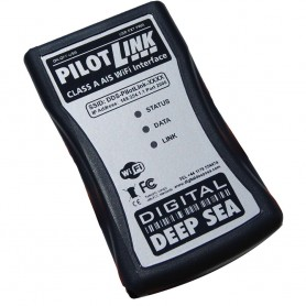 Digital Yacht PilotLINK AIS Interface Class A