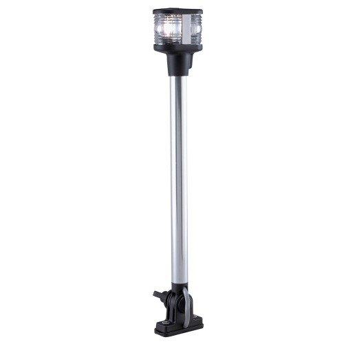 Perko Combo Masthead All-Round Anchor Light - 12-13-16-H - 12VDC