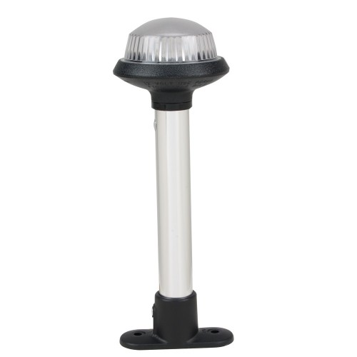 Perko Fixed Mount All-Around White Light - 7---8539- 12VDC
