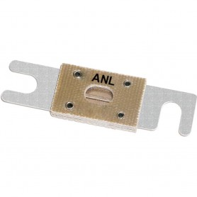 Blue Sea 5124 80A ANL Fuse