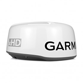 Garmin GMR 18 xHD Radar w-15m Cable