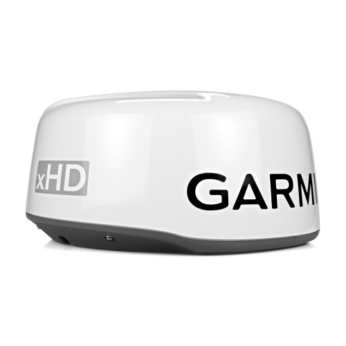 Garmin GMR 18 xHD Radar w-15m Cable