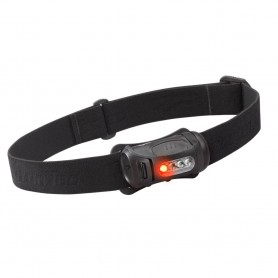 Princeton Tec FRED LED Headlamp - Black