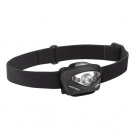 Princeton Tec VIZZ Industrial LED Headlamp - Black