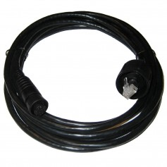 Raymarine RayNet -F- to STHS -M- 3M Cable