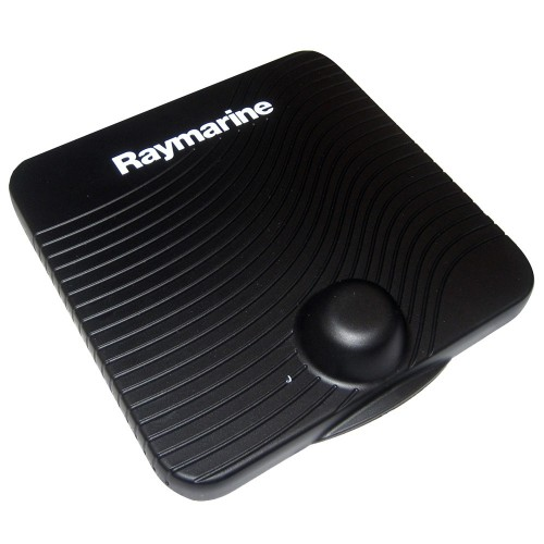 Raymarine Suncover f-Dragonfly7