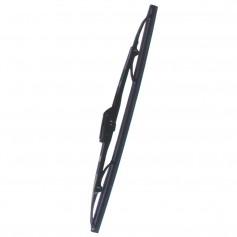 Schmitt Ongaro Deluxe Wiper Blade - 12-