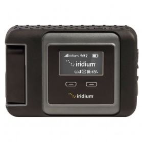 Iridium GO- Satellite Based Hot Spot - Up To 5 Users