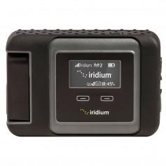 Iridium GO- Satellite Based Hot Spot - Up To 5 Users