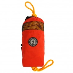 Mustang 75- Professional Water Rescue Throw Bag