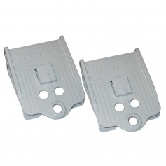 Davis Fender Tender II -Pair-
