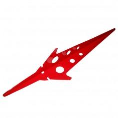 Davis Spar-Fly Spare Vane