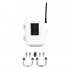 Davis Anemometer-Sensor Transmitter Kit