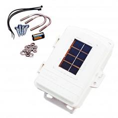 Davis Long Range Repeater w-Solar Power