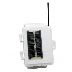 Davis Standard Wireless Repeater w-Solar Power