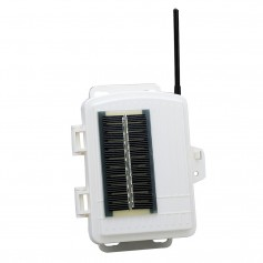 Davis Standard Wireless Repeater w-Solar Power
