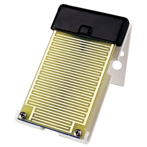 Davis Leaf Wetness Sensor