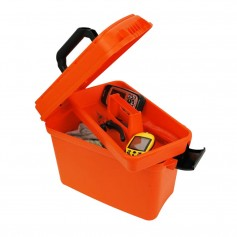 Attwood Boater-s Dry Storage Box