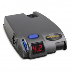 Tekonsha Primus IQ Electronic Brake Control f-1-3 Axle Trailers - Proportional