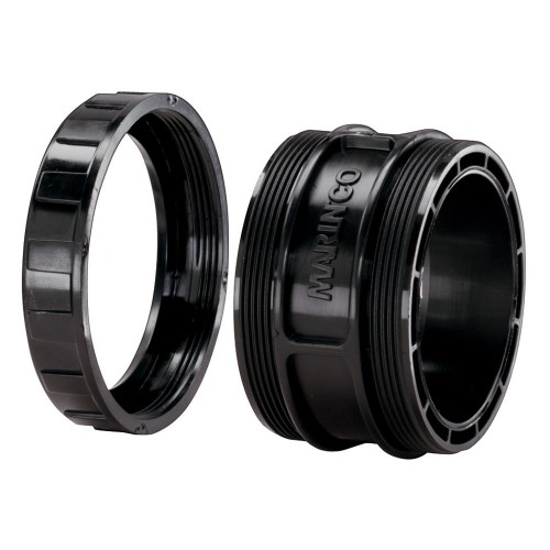 Marinco Sealing Collar w-Ring - 30A
