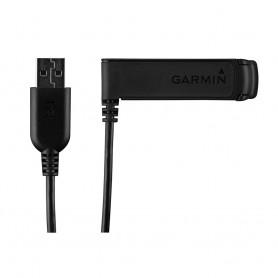 Garmin USB-Charger Cable f-fnix- fnix 2- quatix- tactix