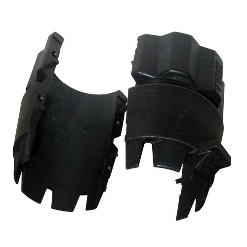 Rupp 2-Piece Antenna Collar f-1-5- Antennas