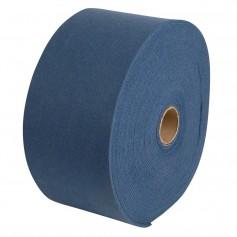 C-E- Smith Carpet Roll - Blue - 11-W x 12-L