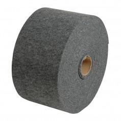 C-E- Smith Carpet Roll - Grey - 11-W x 12-L