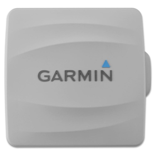Garmin Protective Cover f-GPSMAP 5X7 Series - echoMAP 50s Series