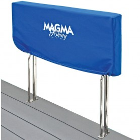 Magma Cover f-48- Dock Cleaning Station - Pacific Blue