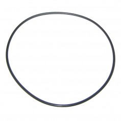ACR HRMK2202 O-Ring - S94