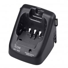 Icom 110V Rapid Charger f-M34 - M36