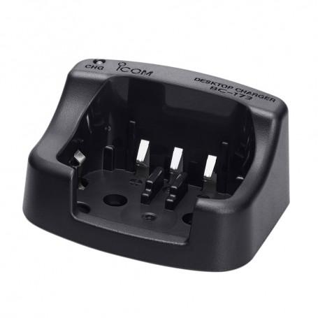 Icom Desktop Trickle Charger f-M34 - M36