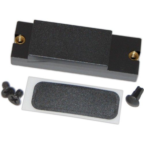 Blue Sea 8089 C-Series Plug Panel Kit