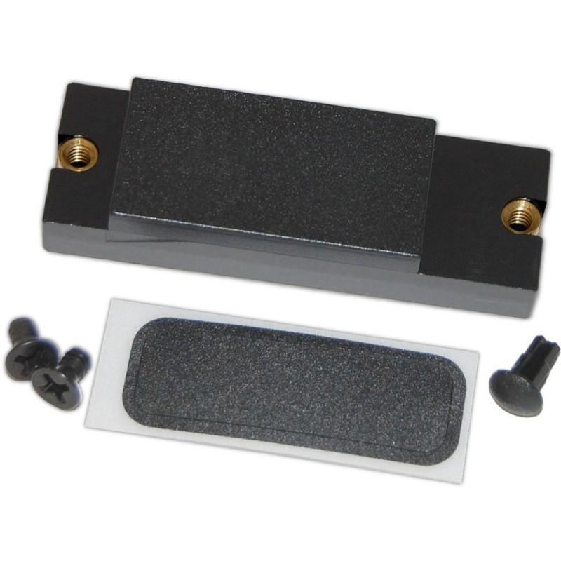 Blue Sea 8089 C-Series Plug Panel Kit