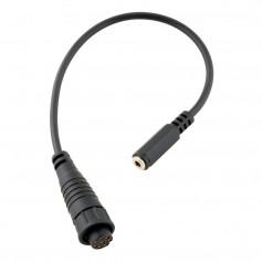 Icom Cloning Cable Adapter f-M504 - M604
