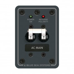 Blue Sea 8179 AC Main -European- - 230v - 32A