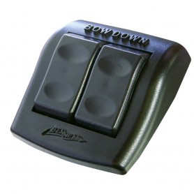 Bennett Rocker Switch Control f-BOLT