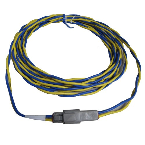 Bennett BOLT Actuator Wire Harness Extension - 10-