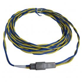 Bennett BOLT Actuator Wire Harness Extension - 20-
