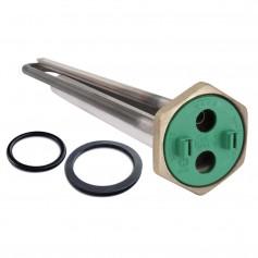 Quick 1200W Heating Element f-B3 - Sigmar Heaters