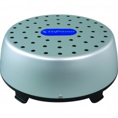 Caframo Stor-Dry 9406 110V Warm Air Circulator-Dehumidifier - 75 W