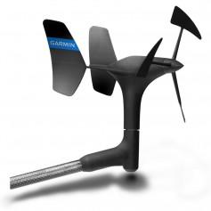 Garmin gWind Transducer Only