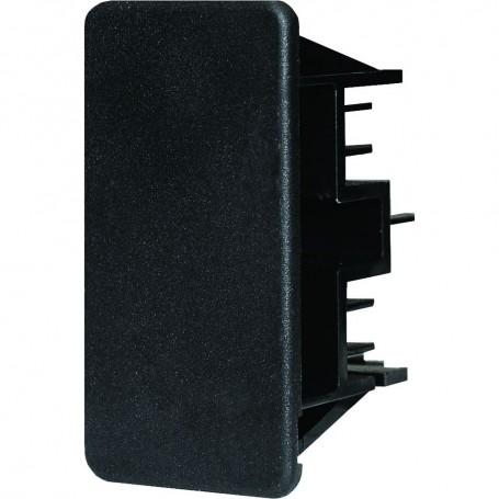 Blue Sea 8278 Contura Switch Mounting Panel Plug